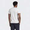 adidas-Must Haves Badge Of Sport Foil T-shirt-White-2123318