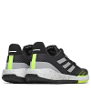 adidas-Pulse BOOST HD Winterized-Cblack/Gretwo/Syello-2132142