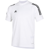 adidas-Condivo 20 T-shirt-White/Black-2135463