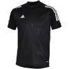 adidas-Condivo 20 T-shirt-Black/White-2135555
