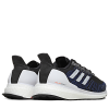adidas-Solar BOOST ST 19-Cblack/Dshgry/Solred-2146963