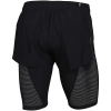 adidas-Two-In-One Ultra Shorts-Black-2146994