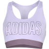 adidas-Dont Rest Alphaskin Sports-BH-Prptnt-2147000
