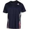 adidas-Freelift 3-Stripes T-shirt-Legink-2147006