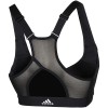 adidas-Stronger For It Shaped Sports-BH-Black-2147008