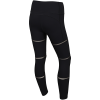 adidas-Believe This 2.0 Geo Mesh Tights-Black-2147013