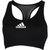 adidas-Don't Ask Alphaskin Sports-BH-Black-2147015