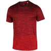 adidas-Tech Gradient T-shirt-Scamel-2147038