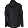 adidas-Own The Run Hooded Løbejakke-Black-2147048