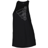 adidas-Badge of Sport Tank Top-Black/White-2147066