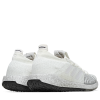 adidas-Pulse BOOST HD-Cwhite/Ftwwht/Gretwo-2147069