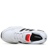 adidas-Strutter-Ftwwht/Cblack/Actred-2147083