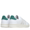 adidas-Grand Court-Ftwwht/Orbgry/Cgreen-2147096