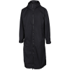 adidas-Tech Parka-Black-2147110