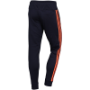 adidas-3-Stripes Joggingbukser-Legink-2147113