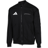 adidas-Pack Twill Bomber Jakke-Black/White-2147118