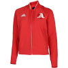 adidas-VRCT Jakke-Glored-2147129