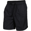 adidas-Tech Shorts-Black-2147150