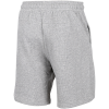 adidas-Must Haves Lightweight Shorts-Mgreyh/White-2147157