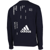 adidas-Tech Graphic Sweatshirt-Legink-2147166