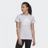 adidas-Must Haves Badge of Sport T-shirt-Prptnt-2147211