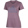adidas-Must Haves Badge Of Sport T-shirt-Legprp-2147212