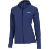 adidas-Terrex Skyclimb Fleece Windbreaker-Tecind-2147269