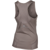 adidas-Essentials Tank Top-Sbrown-2148049