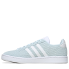 adidas-Grand Court-Skytin/Ftwwht/Dshgry-2160811