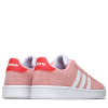 adidas-Grand Court-Glopnk/Ftwwht/Glored-2160814