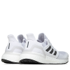 adidas-Ultraboost 20-Dshgry/Grefiv/Solred-2161442