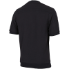 adidas-Must Haves T-shirt-Black/Black-2161459
