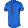 adidas-HEAT.RDY 3-Stripes T-shirt-Globlu-2161532