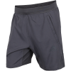 adidas-AEROREADY 3-Stripes Shorts-Gresix-2161543