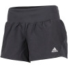 adidas-Run It 3-Stripes Shorts-Gresix-2161547