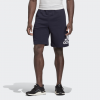 adidas-Must Haves Badge Of Sport Shorts-Legink/White-2174225