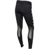 adidas-Alphaskin Badge of Sport Tights-Black/White-2174262