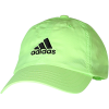 adidas-AEROREADY Badge of Sport Dad Kasket-Siggnr/Siggnr/Black-2174271