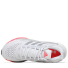 adidas-SolarGlide 3-Dshgry/Silvmt/Sigpnk-2174281