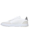 adidas-Courtmaster-Ftwwht/Ftwwht/Orbgry-2174282