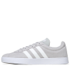 adidas-VL Court 2.0-Gretwo/Ftwwht/Dovgry-2174288