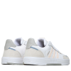 adidas-Courtmaster-Ftwwht/Pnktin/Orbgry-2174291