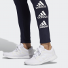 adidas-Must Haves Stacked Tights-Legink-2174322
