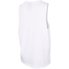 adidas-Badge of Sport Cotton Tank Top-White-2174324