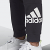 adidas-Badge of Sport French Terry Joggingbukser-Black-2174329