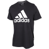 adidas-Must Haves Badge Of Sport T-shirt-Black-2174330