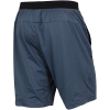adidas-4KRFT Sport Ultimate 9-Inch Knit Shorts-Legacy Blue-2174346