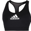adidas-Don't Rest Alphaskin Sports-BH-Black-2174383