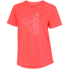 adidas-Badge of Sport T-shirt-Sigpnk-2174395