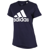adidas-Must Haves Badge Of Sport T-shirt-Legink-2174397